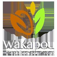 WAKAPOU